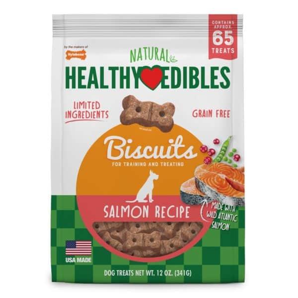 healthy-edibles-salmon-flavor