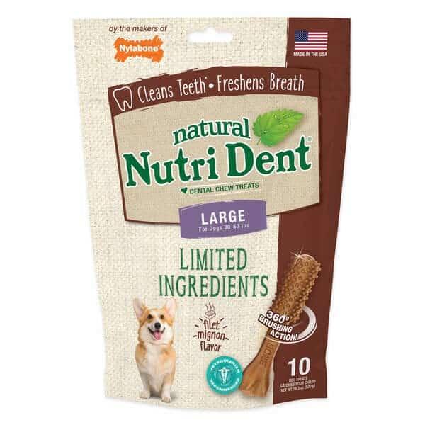 nutri-dent-filet-mignon-large