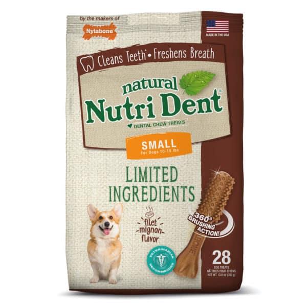 nutri-dent-filet-mignon-treats-small