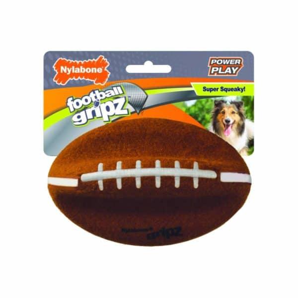 football-gripz-large-nylabone
