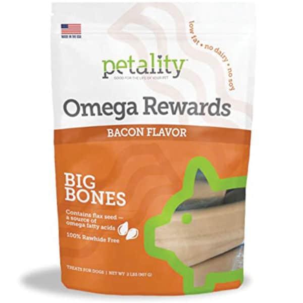 petality-omega-rewards-bacon-2