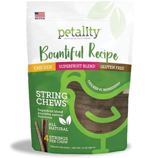 petality-string-chews