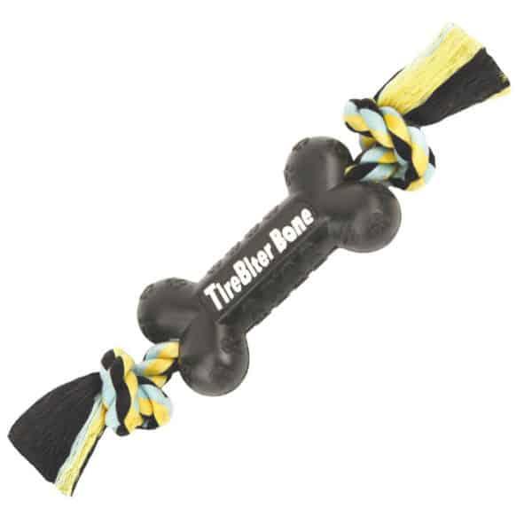 tire-biter-ii-bone-with-rope