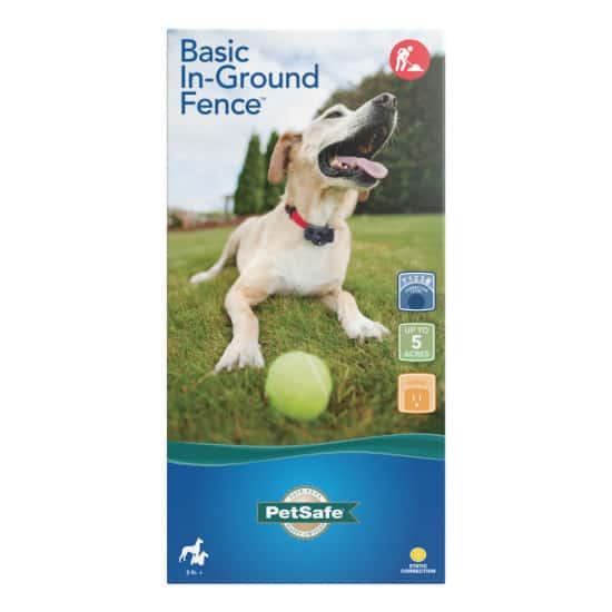 petsafe-basic-in-ground-fence-system-pig00-14582