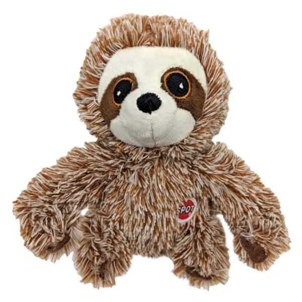 fun-sloth-plush-7