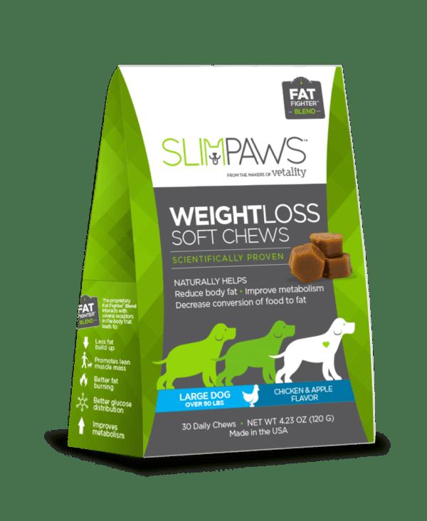 slimpaws-50lb
