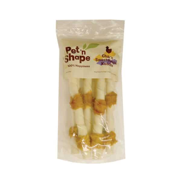 chick-n-sweet-potato-kabobs-large-10-6ct