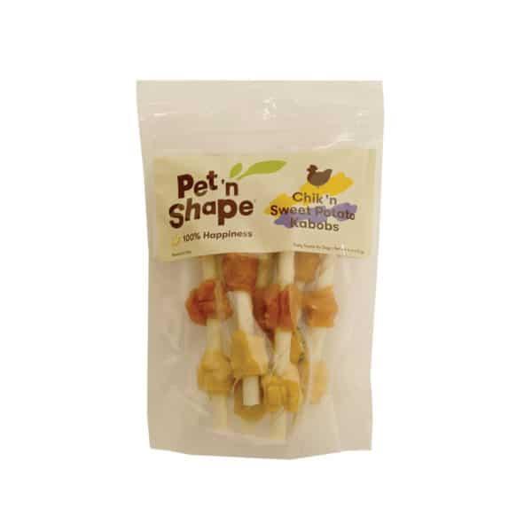 chick-n-sweet-potato-kabobs-small