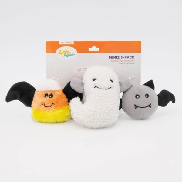 zippy-paws-halloween-miniz-flying-frights