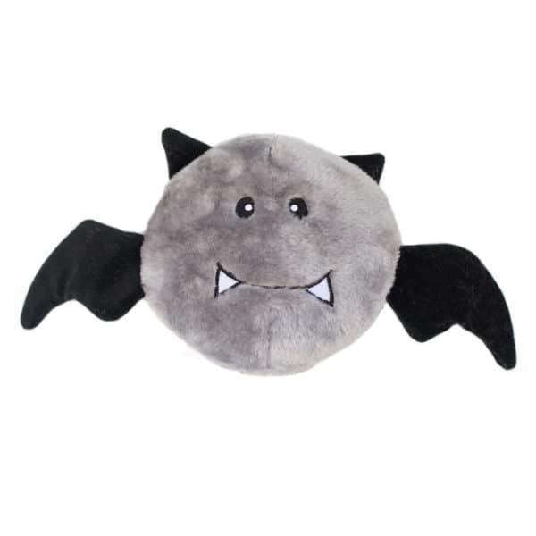 zippy-paws-brainey-bat