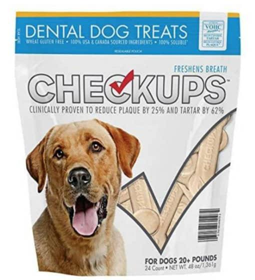 checkups-dental-dog-treats