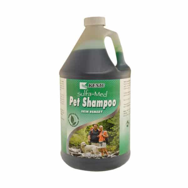 sulfa-med-pet-shampoo-gallon