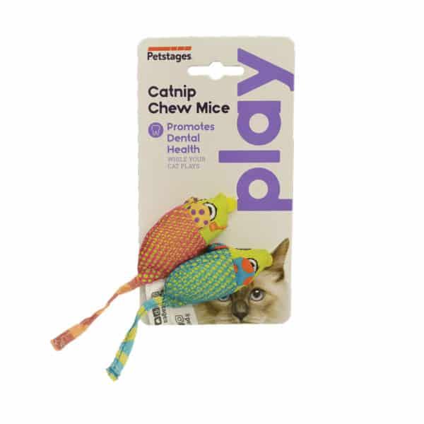 petstages-catnip-chew-mice-2pk
