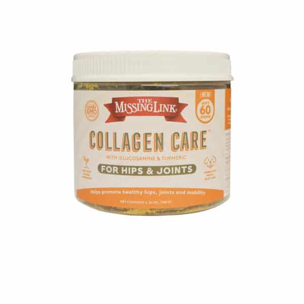 missing-link-collagen-care-hipsjoints-60ct
