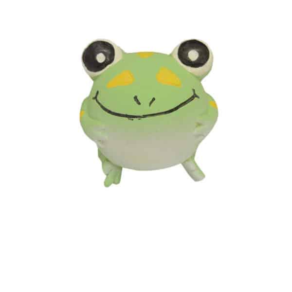 latex-frog-3
