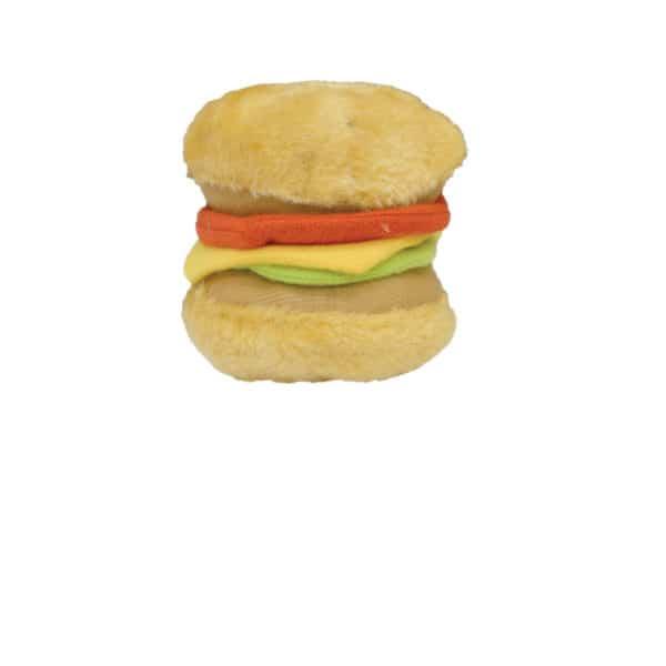 plush-hamburger-dog-toy-5-inch