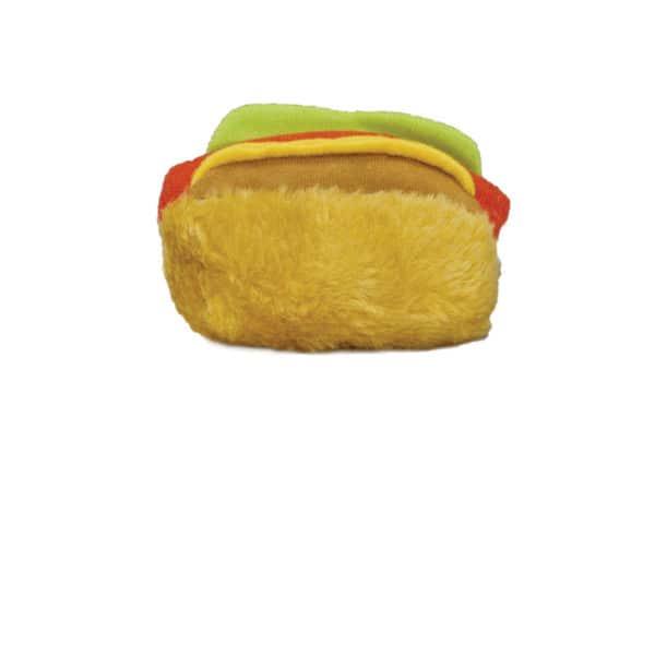 plush-hot-dog-6-inch