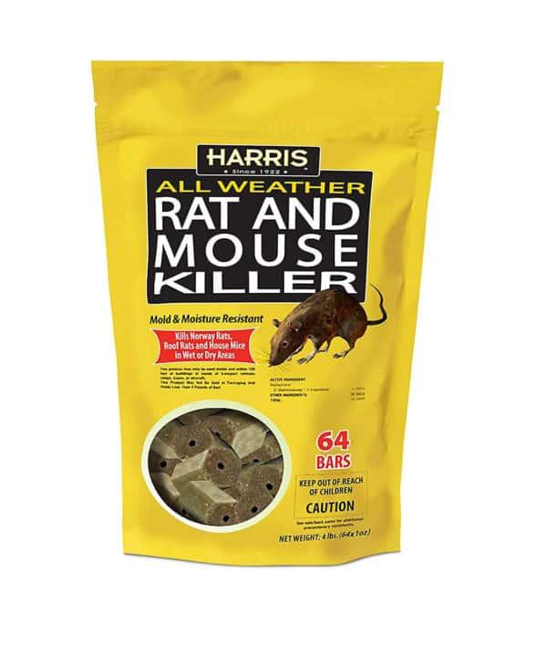 harris-rat-bars-64ct