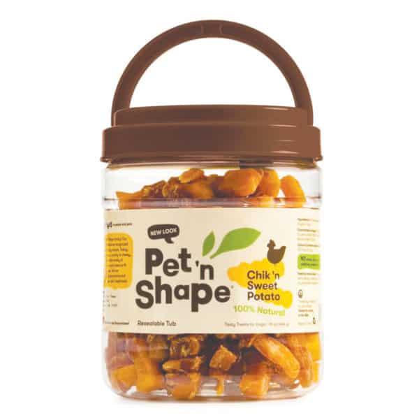 chik-n-sweet-potato-16oz