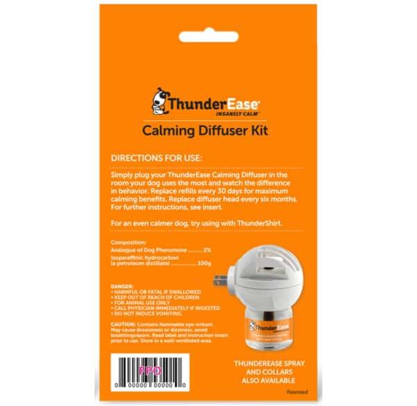 thunderease-dog-calming-diffuser-kit