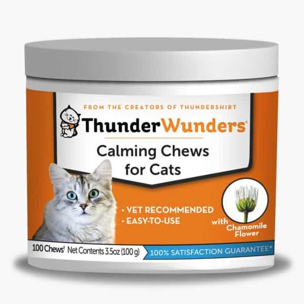thunderwunders-calming-cat-chews-100ct