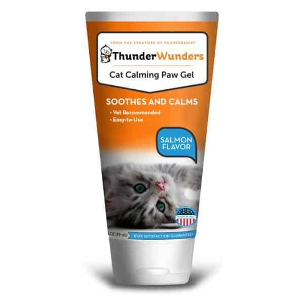 thunder-wunders-calming-paw-gel-3oz