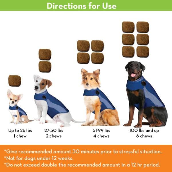 thunderwunders-for-dogs-hemp-calming-chews3