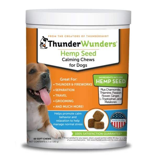 thunderwunders-for-dogs-hemp-calming-chews