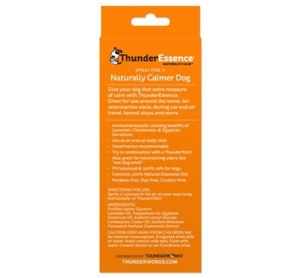 thunderessence-calming-essential-oil-spray2