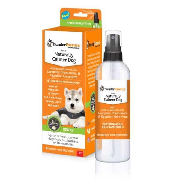 thunderessence-calming-essential-oil-spray