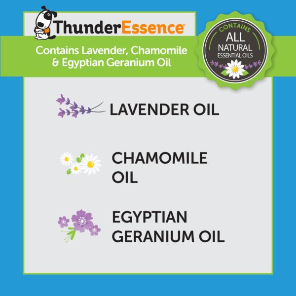 thunderessence-calming-essential-oil-spray3