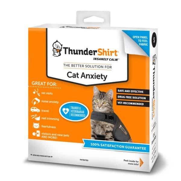 thundershirts-for-cats-large3