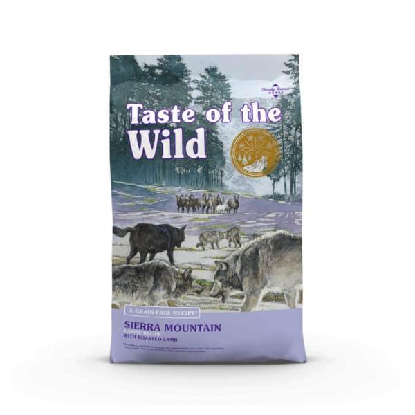 taste-of-the-wild-sierra-lamb-dog-food-dry
