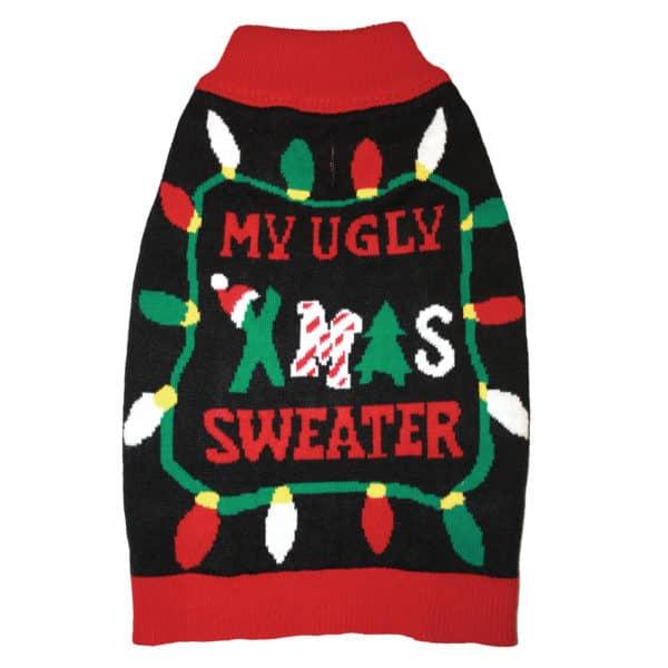 fashion-pet-ugly-christmas-sweater