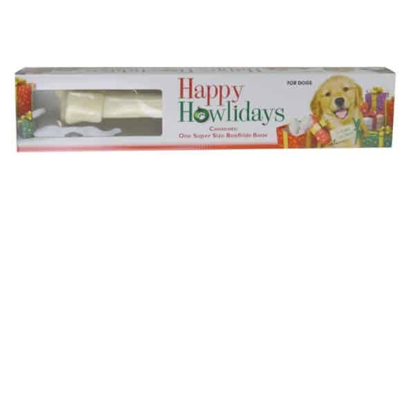 christmas-rawhide-bone-20-22