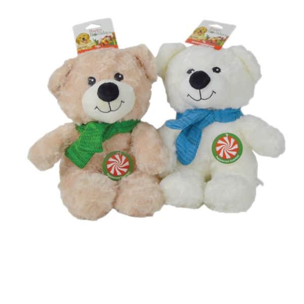 christmas-peppermint-bear-toy-12