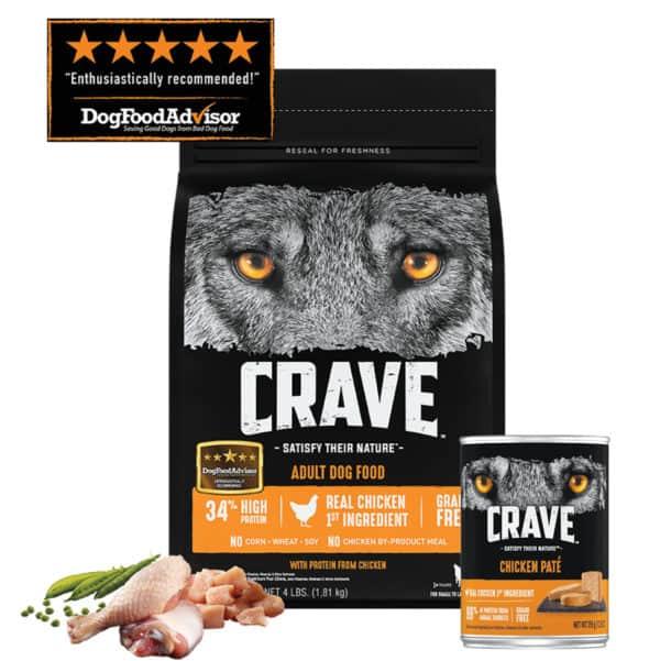 crave-chicken-dog-food