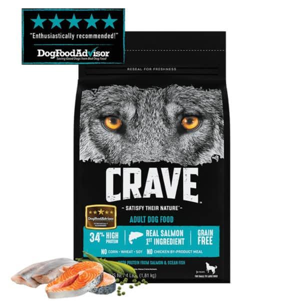 crave-salmon-ocean-fish-dog-food