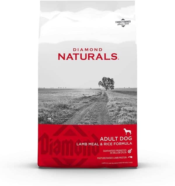 diamond-natural-adult-lamb-rice-40