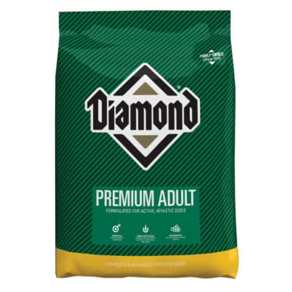 diamond-premium-dog-food-50