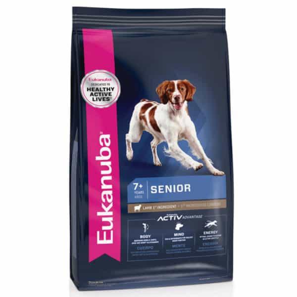 eukanuba-senior-dog-food-30-lb
