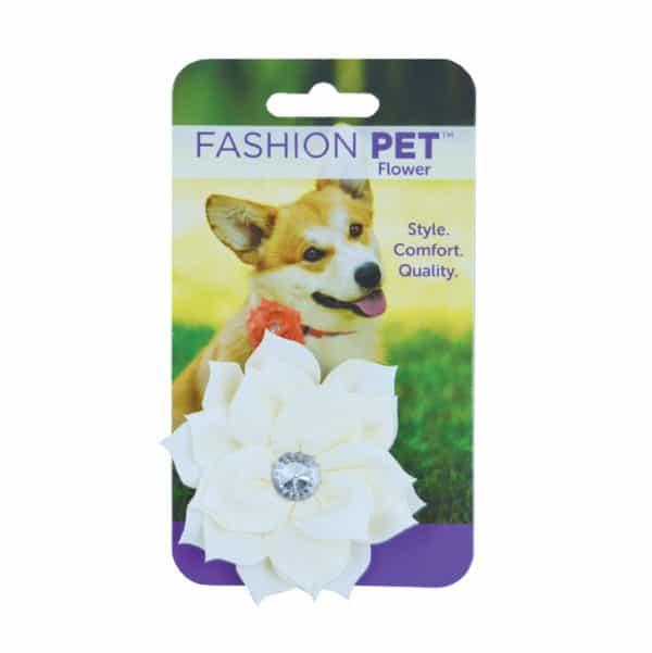 fashion-pet-flower-cream-posie-collar-accessory-md-lg