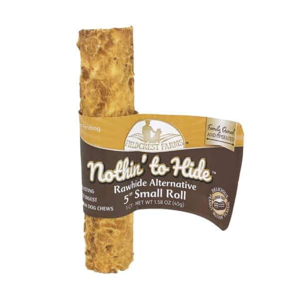 nothin-peanut-roll-small