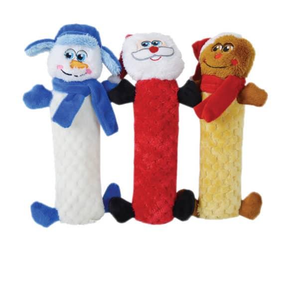 christmas-full-body-squeaker-toy-10