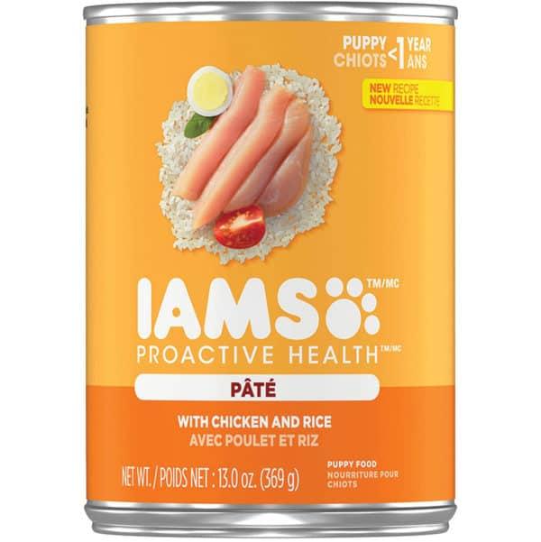 iams-proactive-health-puppy-dog-food