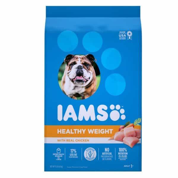 iams-adult-healthy-weight-dog-food