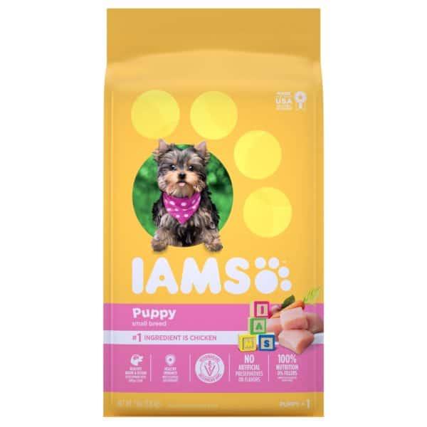 iams-puppy-small-breed-dog-food-7lb