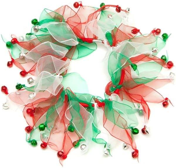 christmas-jingle-bell-party-collars