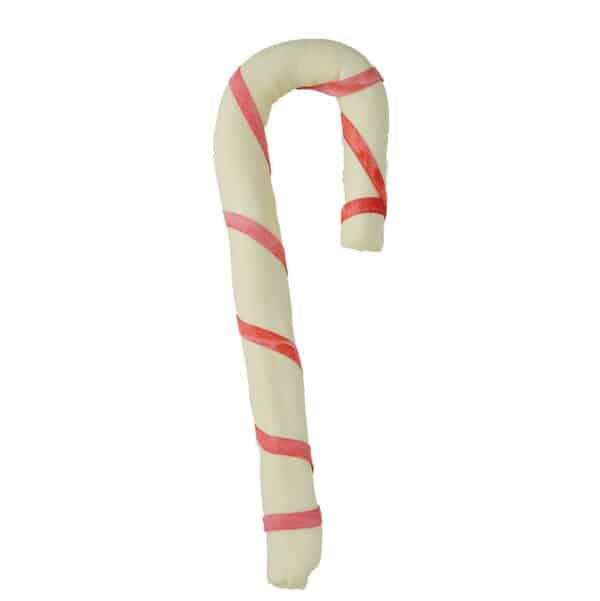 christmas-rawhide-candy-cane-20