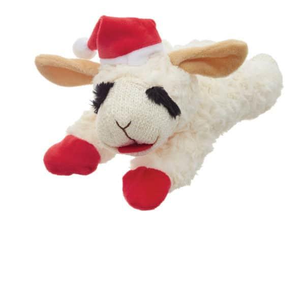 lamb-chop-with-santa-hat-10-5